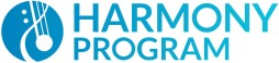 Image result for harmony program logo