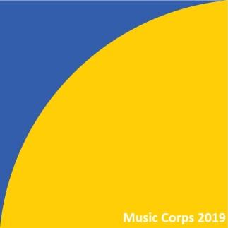 music corps album