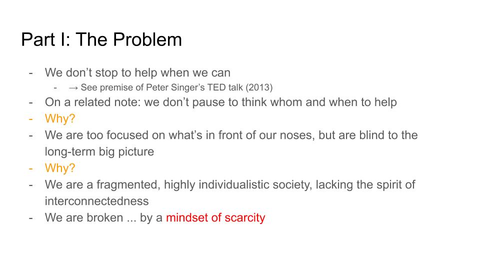 Pavel_Collab_Slide1_Problem