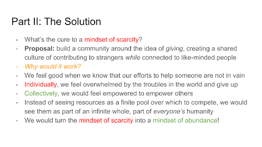 Pavel_Collab_Slide2_Solution